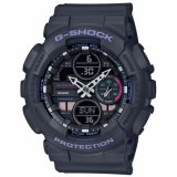 Часовник Casio G-Shock GMA-S140-8AER