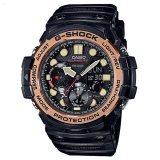 Часовник Casio G-Shock Gulfmaster GN-1000RG-1AER
