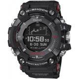 Часовник Casio G-Shock Rangeman GPR-B1000-1ER