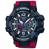 Часовник Casio G-Shock Gravitymaster GPW-1000RD-4AER