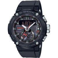Часовник Casio G-Shock GST-B200B-1AER