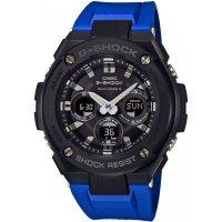Часовник Casio G-Shock GST-W300G-2A1ER