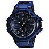 Часовник Casio G-Shock Gravitymaster GW-A1000FC-2AER