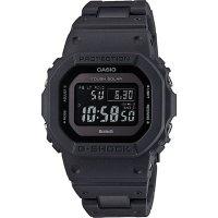 Часовник Casio G-Shock GW-B5600BC-1BER