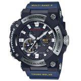 Часовник Casio G-Shock Frogman GWF-A1000-1A2DR