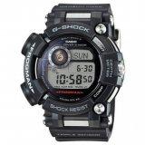 Часовник Casio G-Shock Frogman GWF-D1000-1ER
