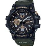 Часовник Casio G-Shock Mudmaster GWG-100-1A3ER