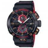 Часовник Casio G-Shock Gravitymaster GWR-B1000X-1AER
