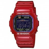 Часовник Casio G-Shock GWX-5600C-4ER