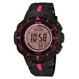 Часовник Casio Pro Trek PRG-300-1A4ER