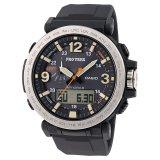 Часовник Casio Pro Trek PRG-600-1ER