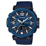 Часовник Casio Pro Trek PRG-600YB-2ER