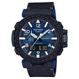 Часовник Casio Pro Trek PRG-650YL-2ER