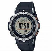 Часовник CASIO Pro Trek PRW-30-1AER