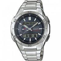 Часовник Casio Collection WVA-M650D-1AER