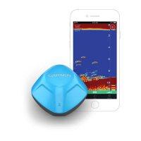Сонар Garmin STRIKER Cast GPS
