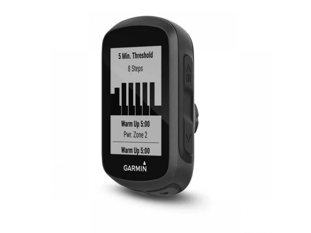 GARMIN EDGE 130 PLUS MTB BUNDLE 3