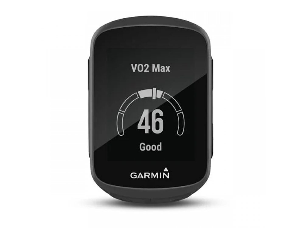 GARMIN EDGE 130 PLUS MTB BUNDLE 5