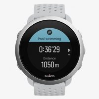 Часовник Suunto 3 Pebble White