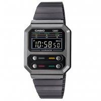 Часовник Casio Collection A100WEGG-1AEF