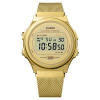 Часовник Casio Collection A171WEMG-9AEF