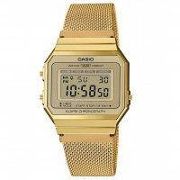Часовник Casio Collection A700WEMG-9AEF