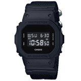 Часовник Casio G-Shock DW-5600BBN-1ER