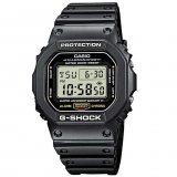 Часовник Casio G-Shock DW-5600E-1VER
