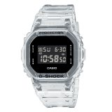 Часовник Casio G-Shock DW-5600SKE-7ER