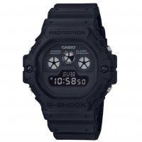 Часовник Casio G-Shock DW-5900BB-1ER