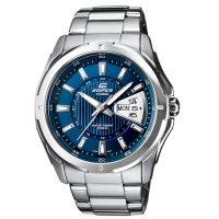 Часовник Casio Edifice EF-129D-2AVEF