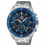 Часовник Casio Edifice EFR-552D-1A2VUEF