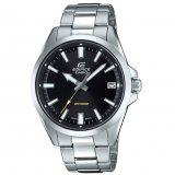 Часовник Casio Edifice EFV-100D-1AVUEF