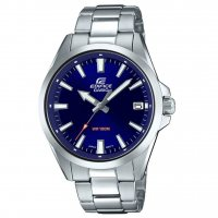 Часовник Casio Edifice EFV-100D-2AVUEF
