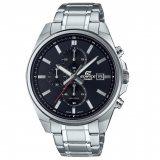 Часовник Casio Edifice EFV-610D-1AVUEF