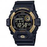 Часовник Casio G-Shock G-8900GB-1ER
