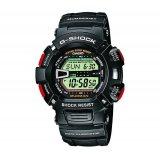 Часовник Casio G-Shock G-9000-1VER