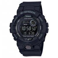 Часовник Casio G-Shock GBD-800-1BER