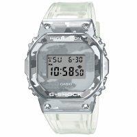 Часовник Casio G-Shock GM-5600SCM-1ER