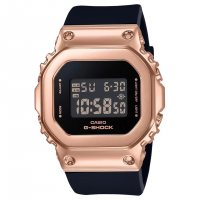 Часовник Casio G-Shock GM-S5600PG-1ER