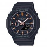 Часовник Casio G-Shock GMA-S2100-1AER