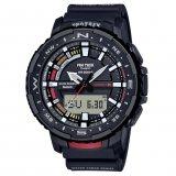 Часовник CASIO Pro Trek PRT-B70-1ER