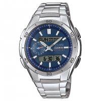 Часовник Casio WVA-M650D-2AER