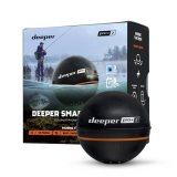 Deeper Smart Sonar Pro Plus 2