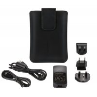 Garmin Travel Kit 4.3