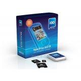 iGO 8 софтуер с карти
