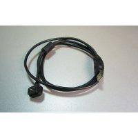 BHC Nava USB кабел